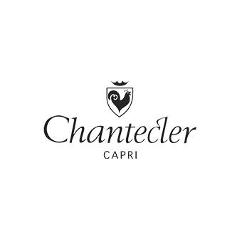 Chantecler