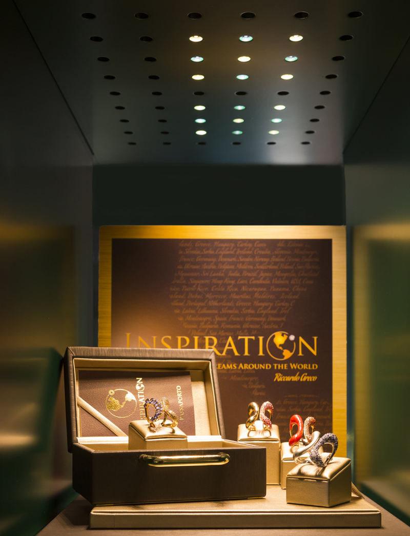 Collezione Hermitage