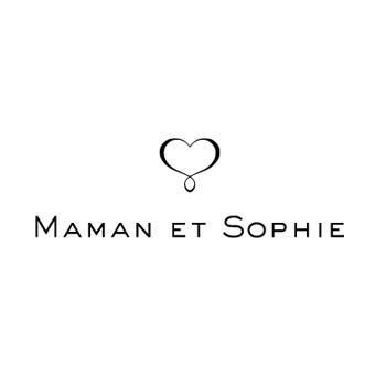 Maman et Sophie